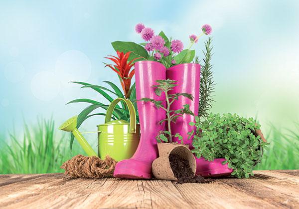 Salon de jardin pas cher à prix Auchan