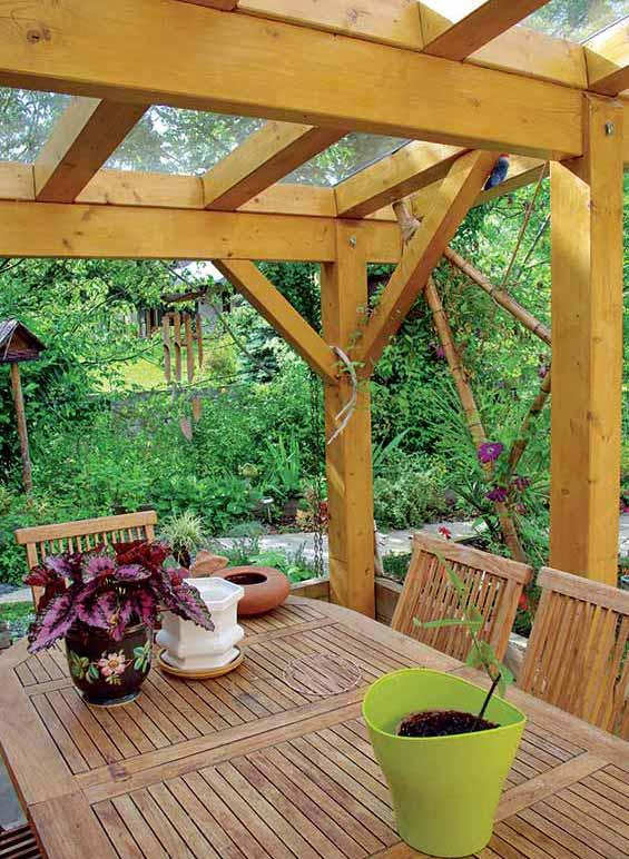 Exposants | Salon Extérieurs et Jardins
