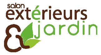 Accueil | Salon Extérieurs et Jardins